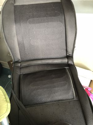 Car seat pad for Sale in Springfield, MO
