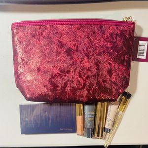NEW! 10pcs Makeup Sets for Sale in Ontario, CA