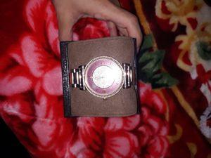 Mk watch for Sale in Las Vegas, NV