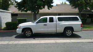 2006 dodge dakota for Sale in Fresno, CA