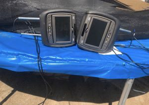 DVD player for Sale in Stone Mountain, GA