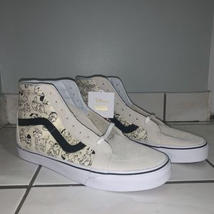 101 Disney Dalmatian Vans for Sale in Miami, FL