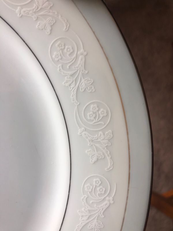China - Noritake