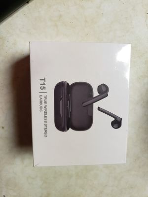 True wireless earbuds for Sale in Zephyrhills, FL