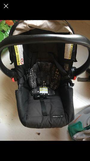 Car seat for Sale in Lincoln, AL