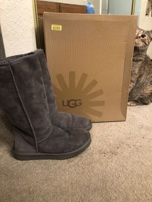 Ugg boots for Sale in Mesa, AZ