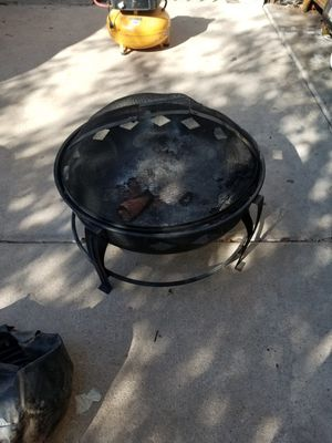 Fire pit for Sale in Gilbert, AZ