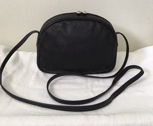 Fendi Purse for Sale in Middletown, CT