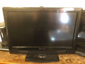"Element 32"" tv for Sale in Newark, NJ"