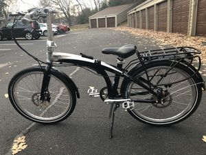 Tern bicycle for Sale in St. Louis Park, MN