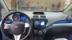 2013 Chevy spark for Sale in Columbus, OH