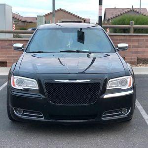 2012 Chrystler 300 for Sale in Phoenix, AZ
