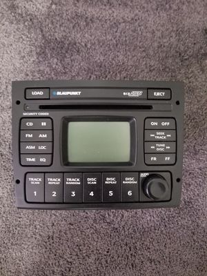 Radio for Sale in Long Beach, CA