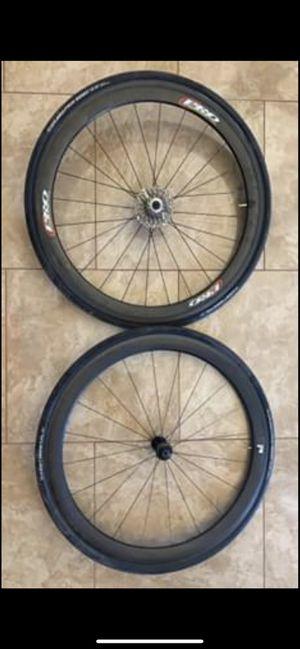 Bike stuff 10 speed compatibility. Dura Ace/Ultegra/SRAM for Sale in Las Vegas, NV