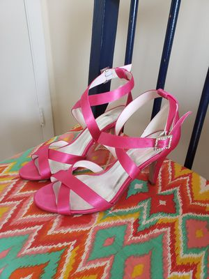 Formal shoes never worn for Sale in Anderson, SC