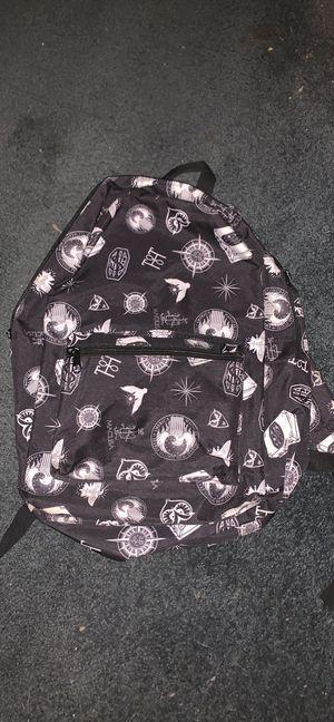 Fantastic Beasts Bookbag/backpack for Sale in Avis, PA