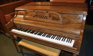 Kimball Upright Piano for Sale in Santa Monica, CA