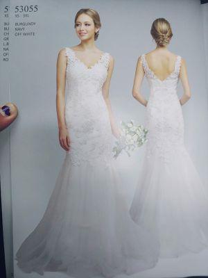 New wedding dress for Sale in Las Vegas, NV