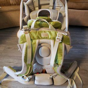 Kelty Kids Backpack Carrier for Sale in Phoenix, AZ
