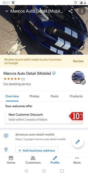 Cars/trucks/vans for Sale in Mesa, AZ