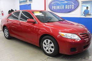 2010 Toyota Camry for Sale in Palatine, IL