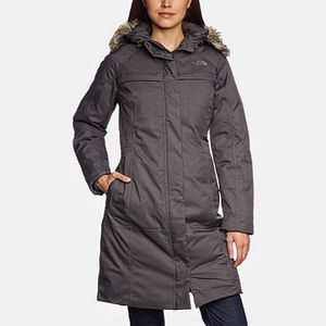The North Face | Arctic Goose Down Parka for Sale in Puyallup, WA