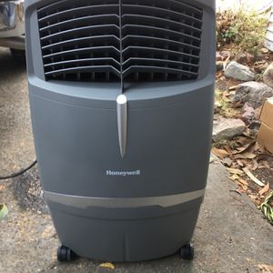 Honeywell co30xe for Sale in Hayward, CA