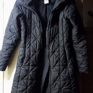 Patagonia Women's Long Thermal Coat for Sale in Las Vegas, NV
