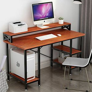 Brand new beautiful desk for $140 for Sale in Anaheim, CA