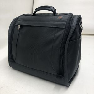 """Victorinox Mobilizer NXT 13"""" Tote Toiletry Carryon Bag for Sale in Collinsville, IL"""