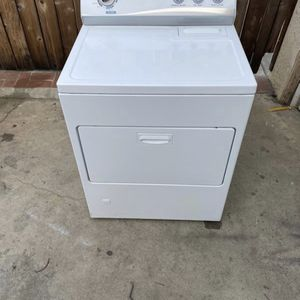 Kenmore Gas Dryer Heavy King Size Capacity for Sale in Baldwin Park, CA
