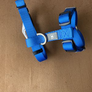 Small Adjustable Dog Harness for Sale in Houston, TX