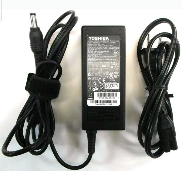 Different laptop chargers Dell , Toshiba , Hp, sony, Lenovo, Samsung, asus, acer, gateway ... etc.