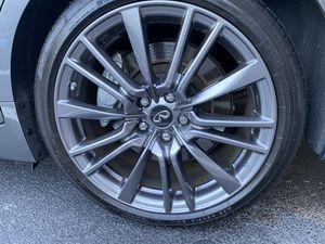 Infiniti Q50 Wheels for Sale in Atlanta, GA