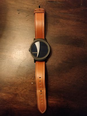 Android Wear Ticwatch E by Mobvoi for Sale in Poway, CA