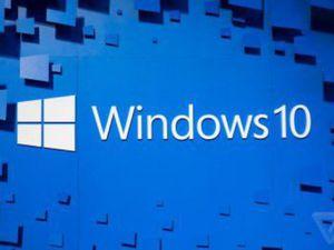 Upgrade Vista XP Windows 7/8/10 for Sale in Jurupa Valley, CA