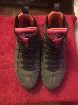 Air Max 95 Sneaker Boots for Sale in Columbus, OH