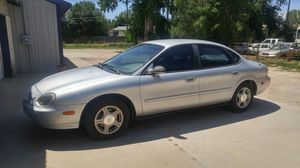 Ford Taurus for Sale in Greeley, CO