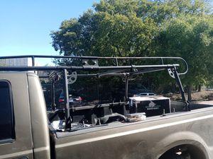 Ladder rack for Sale in DeSoto, TX