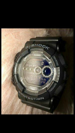 G Shock Watch for Sale in Glendale, AZ