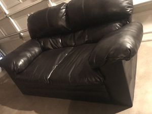 Love seat / sofa for Sale in Phoenix, AZ