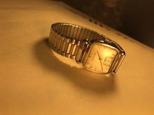 Hamilton Martin 1949 Vintage Watch Hamilton for Sale in Los Angeles, CA