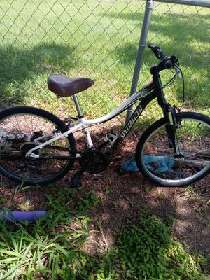 Condition ready for Sale in Lake Hamilton, FL