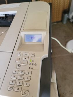 HP LaserJet P3015 for Sale in Los Angeles,  CA