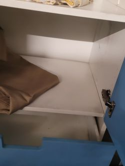 Ikea Cupboard for Sale in Pico Rivera,  CA