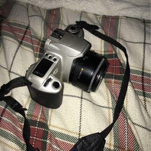 Canon Rebel 2000 Film Camera for Sale in Annandale, VA