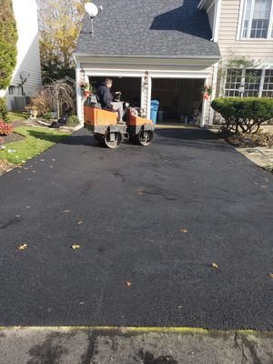 ***VIRGINIA***Asphalt paving,concrete and pavers patios and walkways for Sale in Gainesville, VA