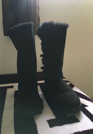 BAILEY BOW TALL II BOOT UGG for Sale in San Diego, CA