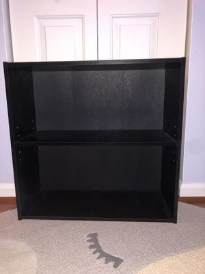 Small Bookshelf for Sale in Olney, MD
