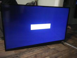 Tv for Sale in Shawnee, OK